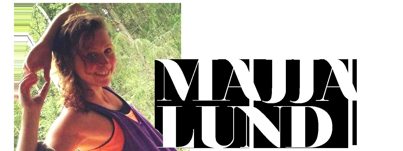 Majja Lund