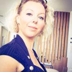 Louise Plyhm Ståhl
